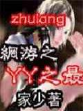 網游之YY之最小說封面