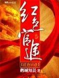 紅色官途(書坊)