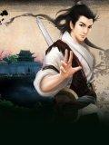 茗剑传奇1:破阵子龙吟