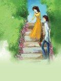 假公主的戀愛戰績
