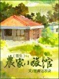 农家小旅馆(重生)