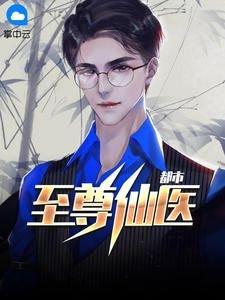 ?wd=陈天阳苏沐雨