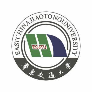 决定将上海交通大学机车车辆系和同济大学铁道工程专业并入上海铁道图片