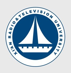 logo logo 标志 设计 图标 269_276图片