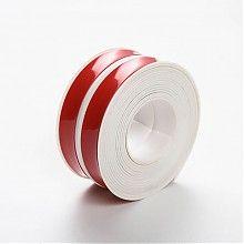 零梦 美缝贴胶带 3.2米