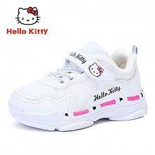 HELLOKITTY K8543828 女童运动鞋*3件